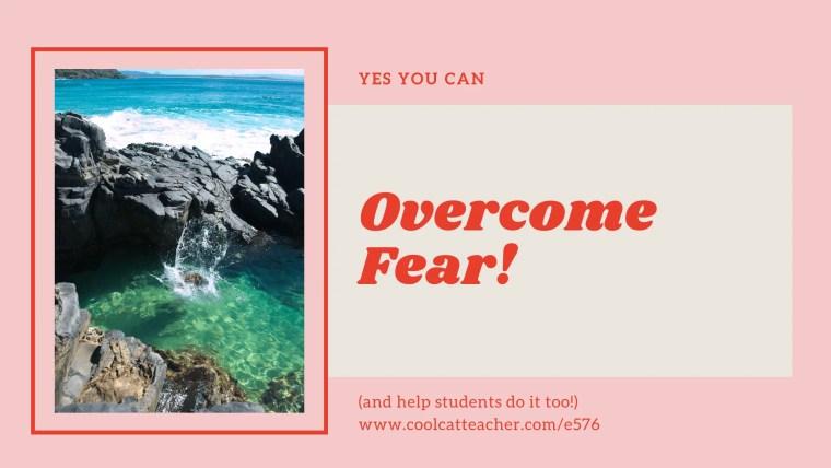 576 overcome fear (2)