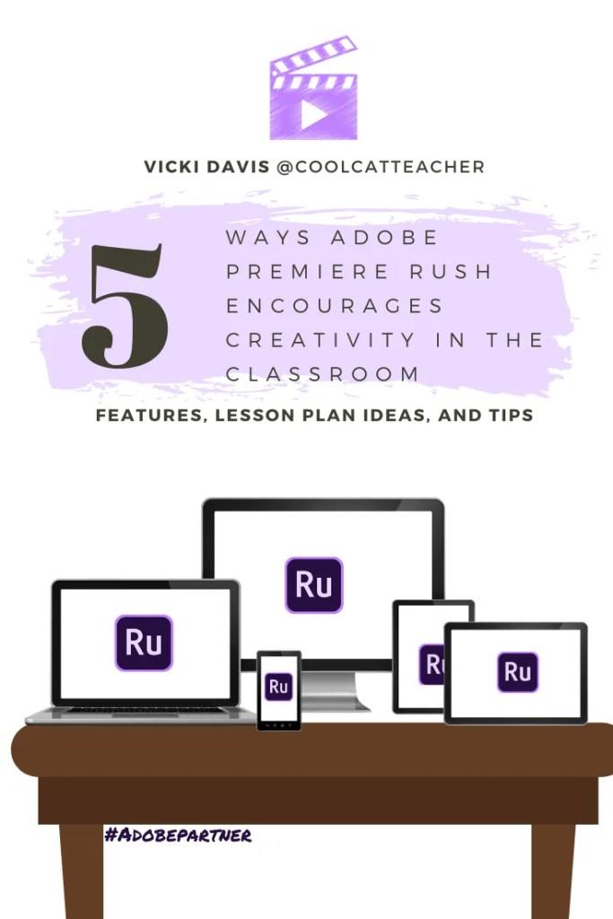 adobe premiere rush creativity (1)-squashed