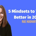 5 Mindsets to Teach Better Today
