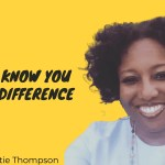 How to Know You Make a Difference #LoveTeaching