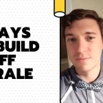 5 Ideas for Building Staff Morale
