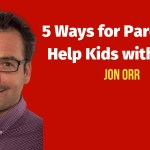 How Parents Can Help Kids with Math: 5 Tips that Work