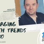 4 Emerging Edtech Trends in 2020