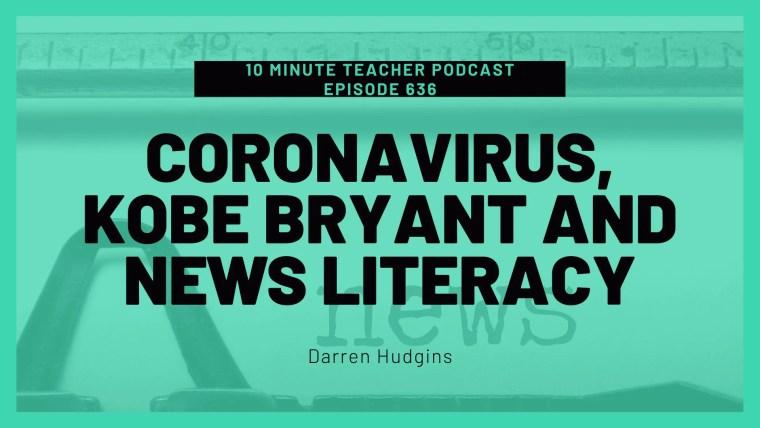 636 News literacy coronavirus (1)