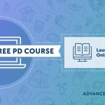 Learn How to Teach Online with This Free Course