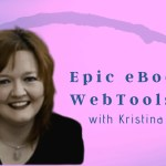 The Epic E-Book of WebTools