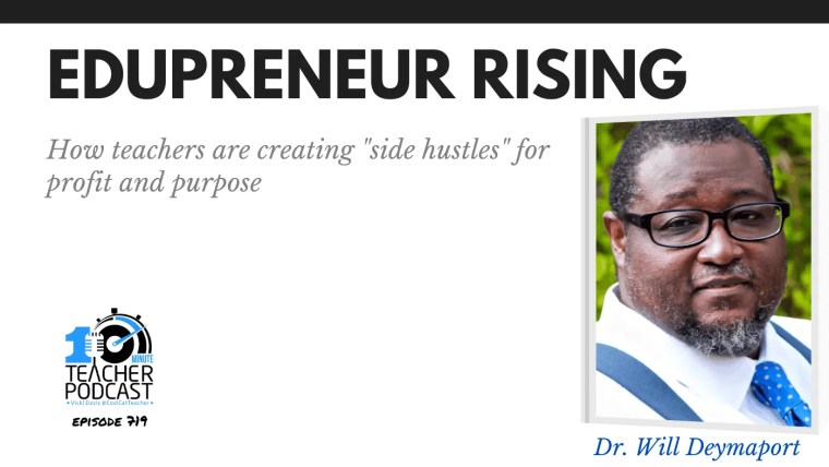 edupreneur rising will deymaport (1)
