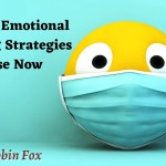 4 Social Emotional Learning Strategies to Use in the Classroom Now