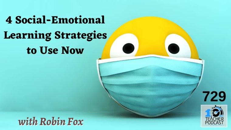 4 social emotional learning strategies (2)