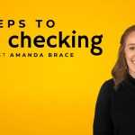 5 Steps to Fact Checking – Digital Literacy in Action