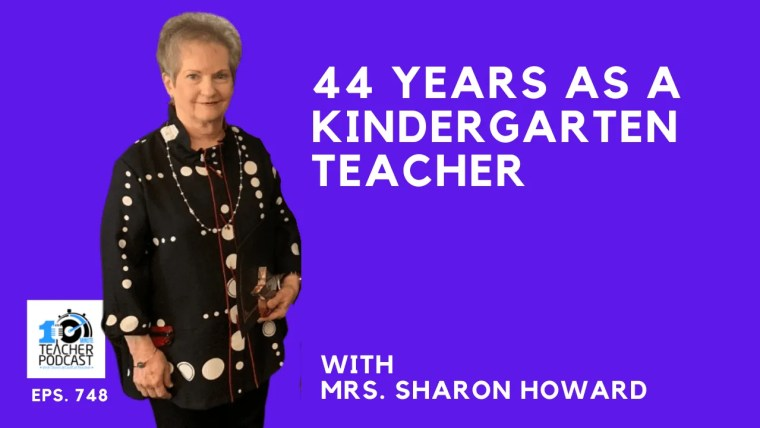sharon howard 44 years (2)