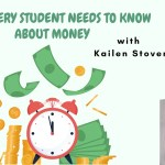 What Every Student Needs to Know About Money