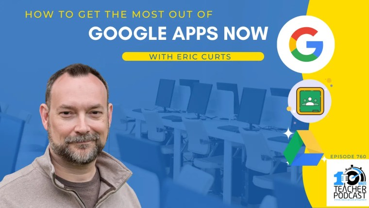 760 eric curts Google Apps now (1)