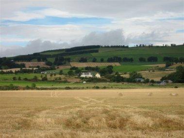 South Littleton Cottages  landscape_large