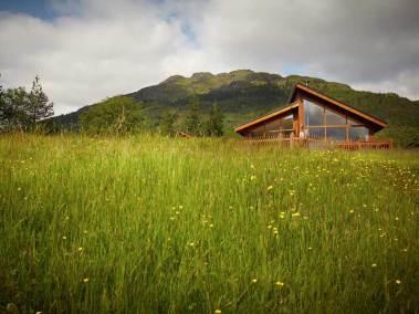 argylls-forest-cabins-exterior-view