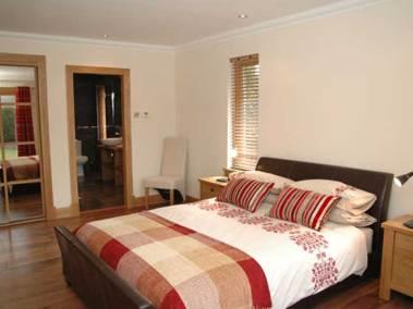 burnside-house-bedroom
