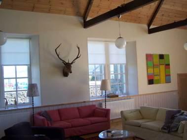 drumlemble-village-hall-interior