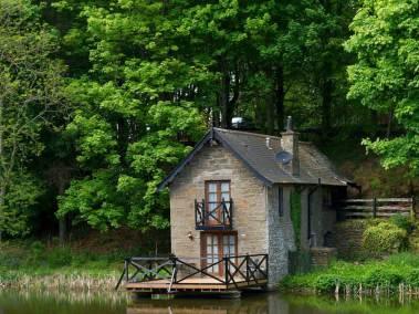 kingennie-boathouse