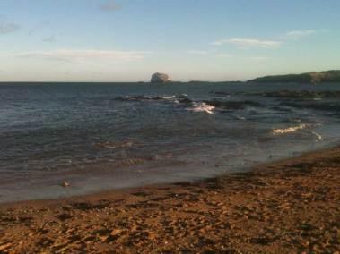 little-court-north-berwick-sea-view