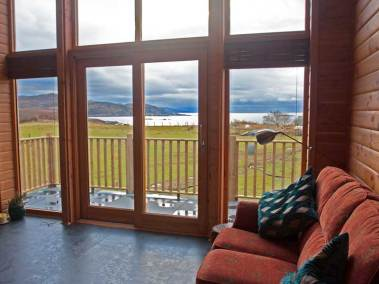 skye-hideaway-holiday-cottages-view-from-inside