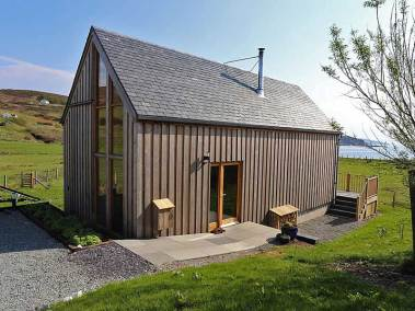 skye-hideaway-holiday-cottages