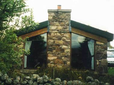 turf-house-view-exterior-trees