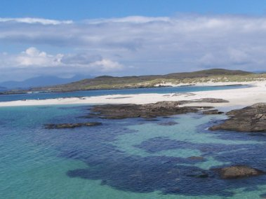 sanna beachresized