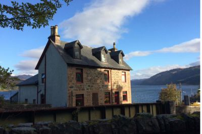 stationmasters-lodge-lochside-house