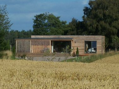 culbin-edge-luxury-cabin-moray