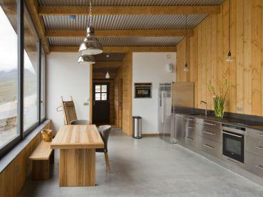 croft103 kitchen