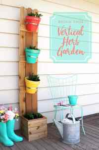 30 Gorgeous Ways To Decorate Your Terracotta Pots  Cool ...