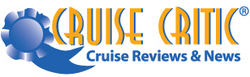 CruiseCriticLogoNew.jpg
