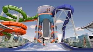 low_1444321266_RCI-LB-ren-Tidal-slides-platform