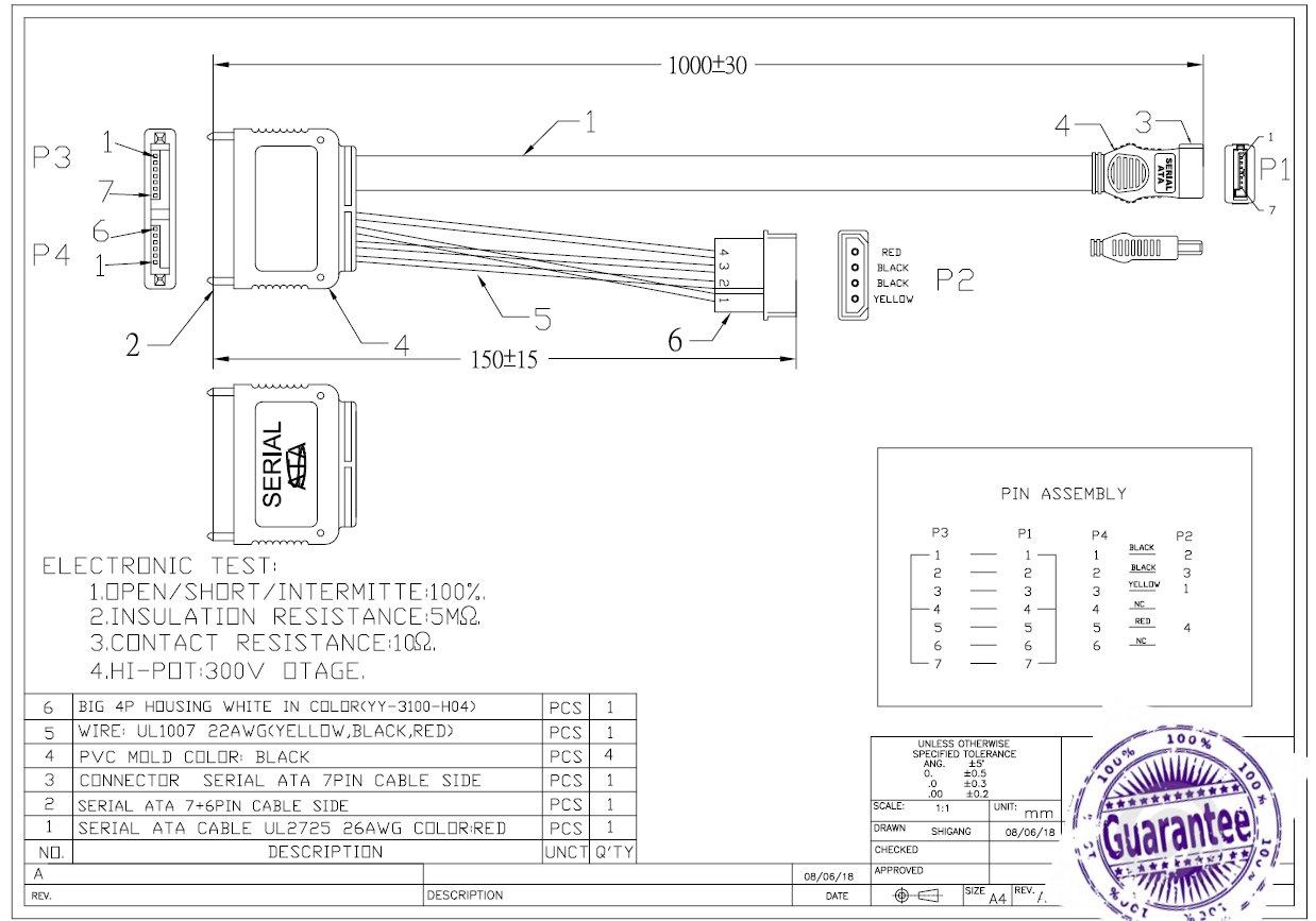 usb 3.0 type a wiring diagram