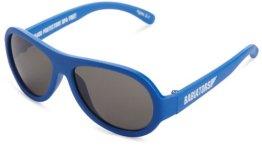 "Babiators – Baby-Sonnenbrille ""Blue Angels"" – blau"