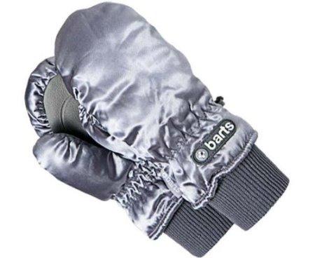 Barts – Baby Jungen Handschuhe –  braun -