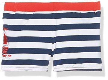 Haute Pression – Baby Jungen Badebekleidung Badeshorts – mehrfarbig -