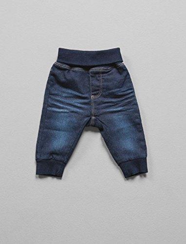 "NAME IT – Baby Jungen Jeanshose ""Nitrur"" – blau -"