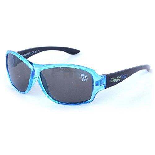 BABY-WALZ – Baby Sonnenbrille – Crystal Fun