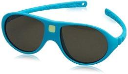 Ki ET LA – Sonnenbrille – blau