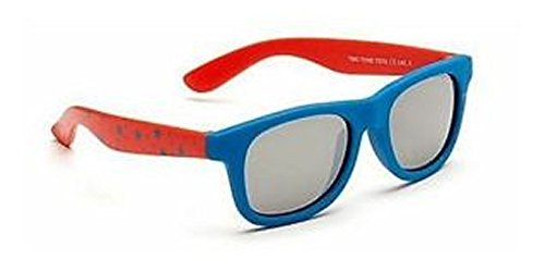 Nero Eyewear – Baby Sonnenbrille – rot