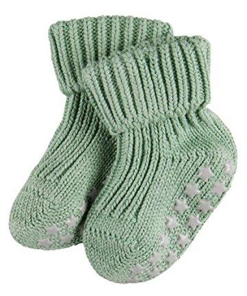 Falke – Baby Socken . Catspad -