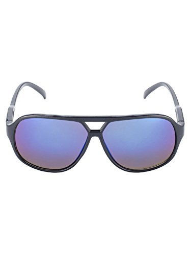 name it – Baby Sonnenbrille – black