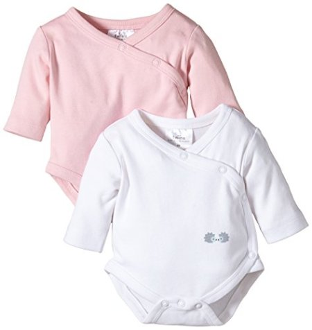 Twins – Body – 2er Pack -