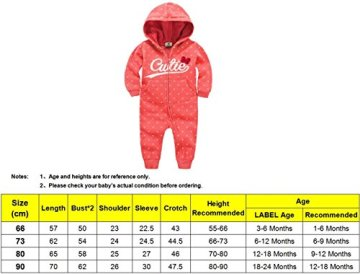 Vine – Baby Bodysuit – allstar -