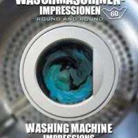 Waschmaschinen-Impressionen - Der Film