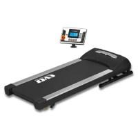 Walkdesk WTB100 Schreibtisch Laufband