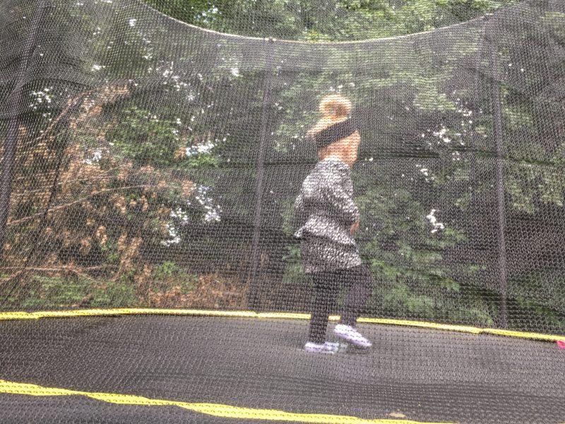 trampoline kopen tips