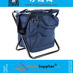 Fishing Cooler Chair Diy Sashes 3 In 1 Backpack Travel Soft Sided Insulated