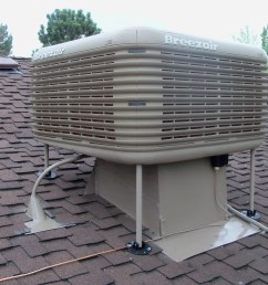 we are licensed insured contractors have been providing heating and eative cooler service installation retrofits to [ 3968 x 2976 Pixel ]